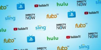 best bets on tv streaming services 2019 images