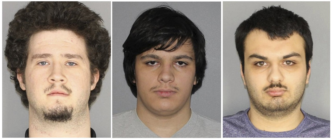 brian colaneri andrew crysel vincent vetromile plotted to attack new york muslim community