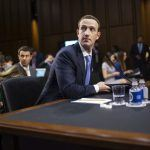 facebook getting ftc oversight while arizona bans cellphone driving 2019 images