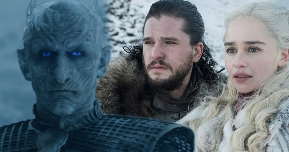 game of thrones primer plus who dies next 2019 images