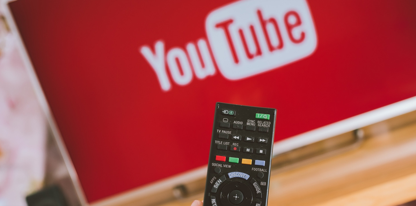 Google YouTube TV online prices jump up.