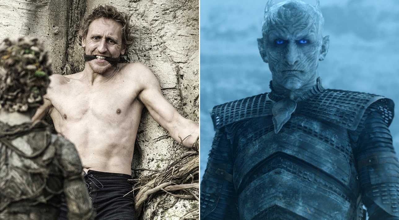 hbo readies game of throne prequel and beyond 2019 images
