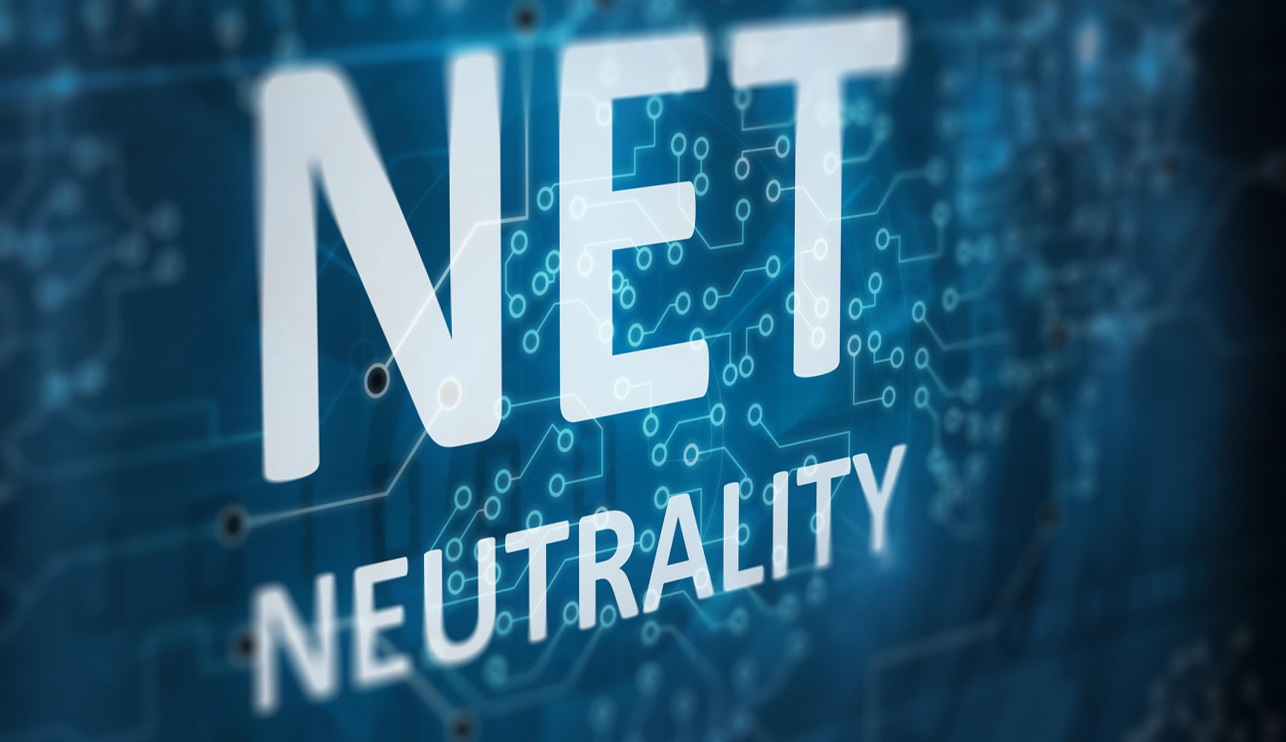 net neutrality passes house live online tv prices jump 2019 images