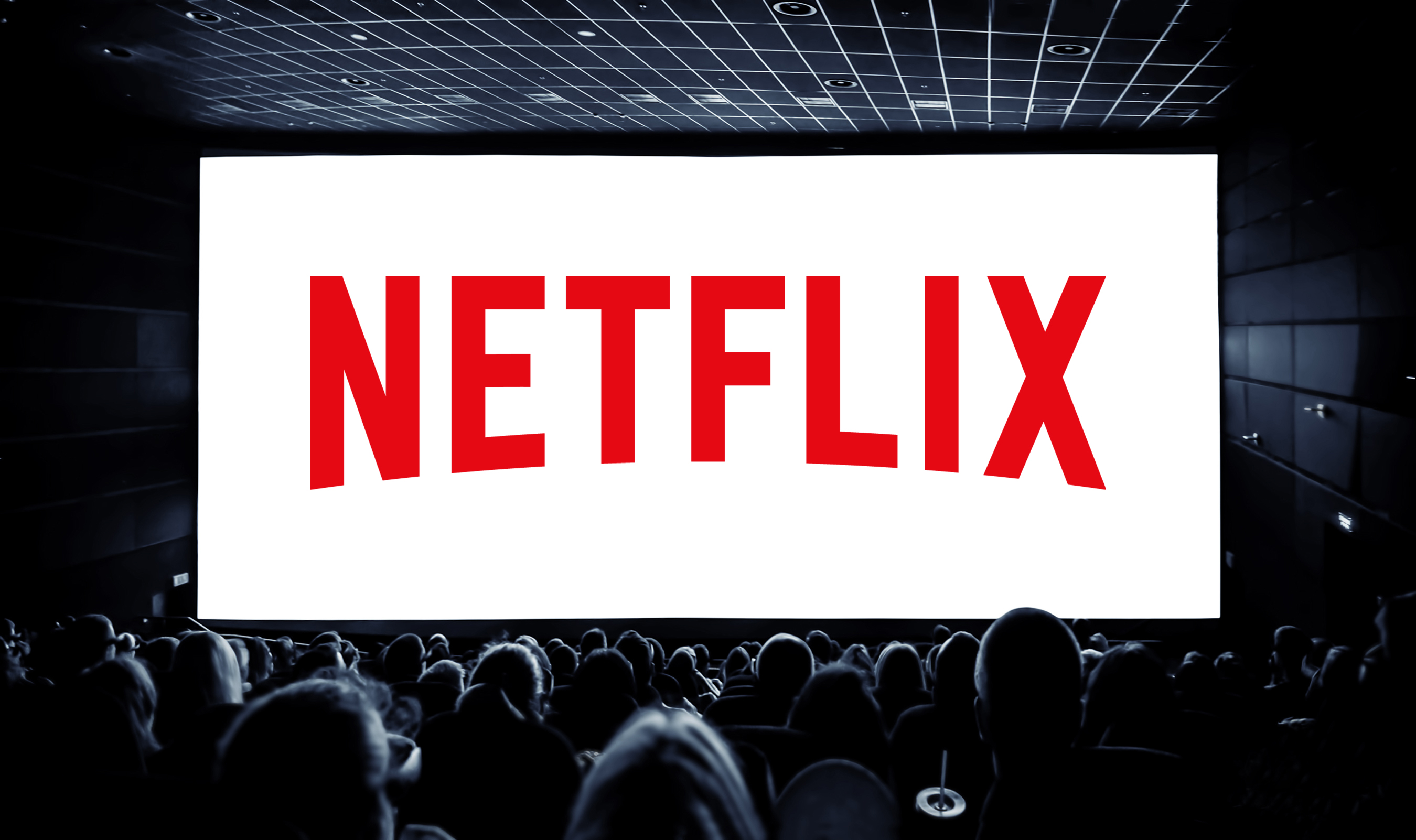 Netflix welcomed by MPAA but Department of Justice warns Academy about Oscar block.