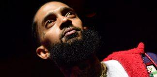 nipsey hussle death a personal dispute plus david blaine denies accusations 2019 images