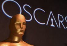 oscars wont shut netflix out 2019 images