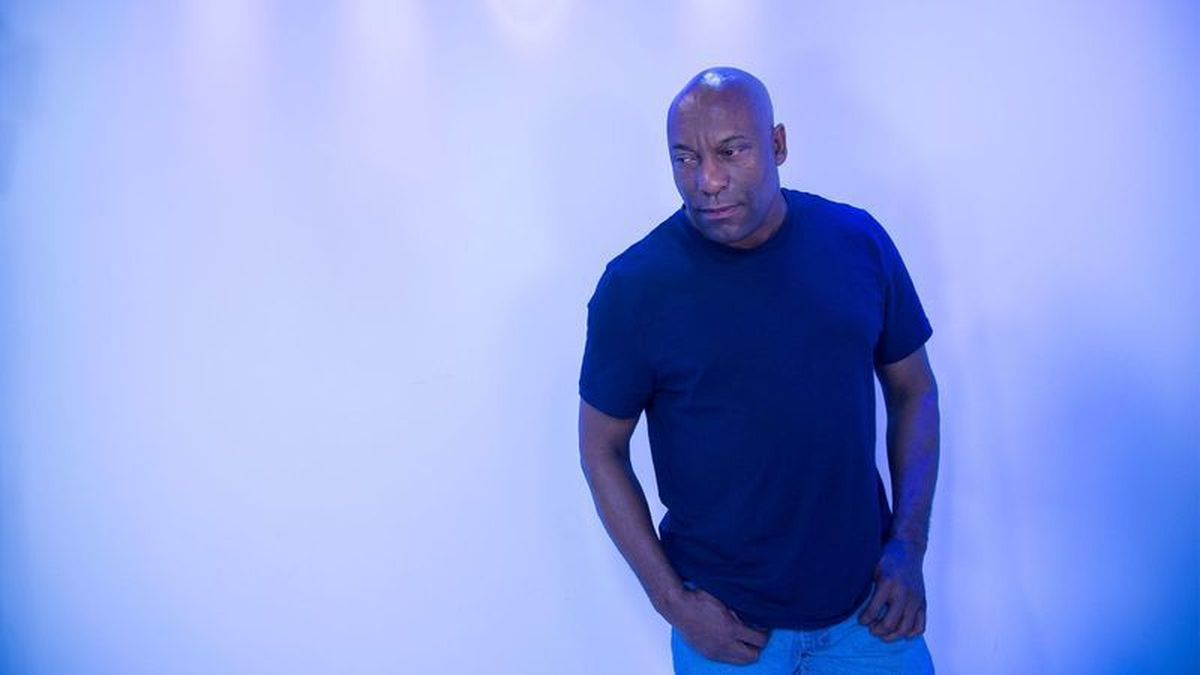 rip john singleton dies at 51 youngest directed to get best director nom 2019 images