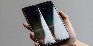 samsung delays galaxy fold while cyber expert guilty of malware 2019 images