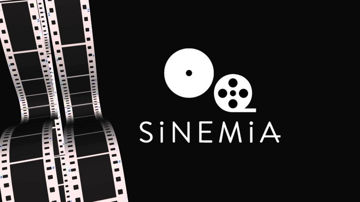 sinemia goes under leaving moviepass to die slowly