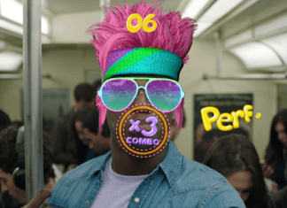 snapchat goes gaming while 5g kicks off early in south korea images 2019