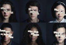 suicide study points finger at netflix 13 reasons why 2019 images