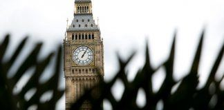 uk oversight on social media hits 2019 images