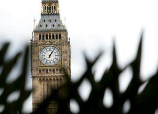 uk oversight on social media hits 2019 images