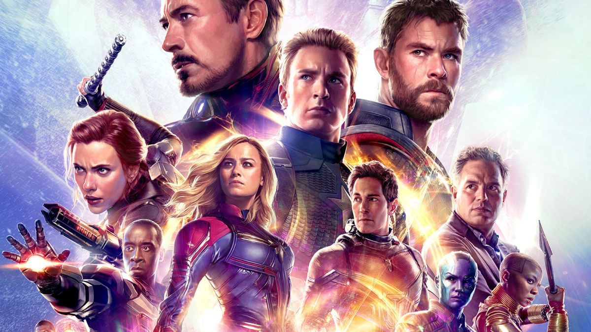 who will die and survive in avengers endgame movie marvel
