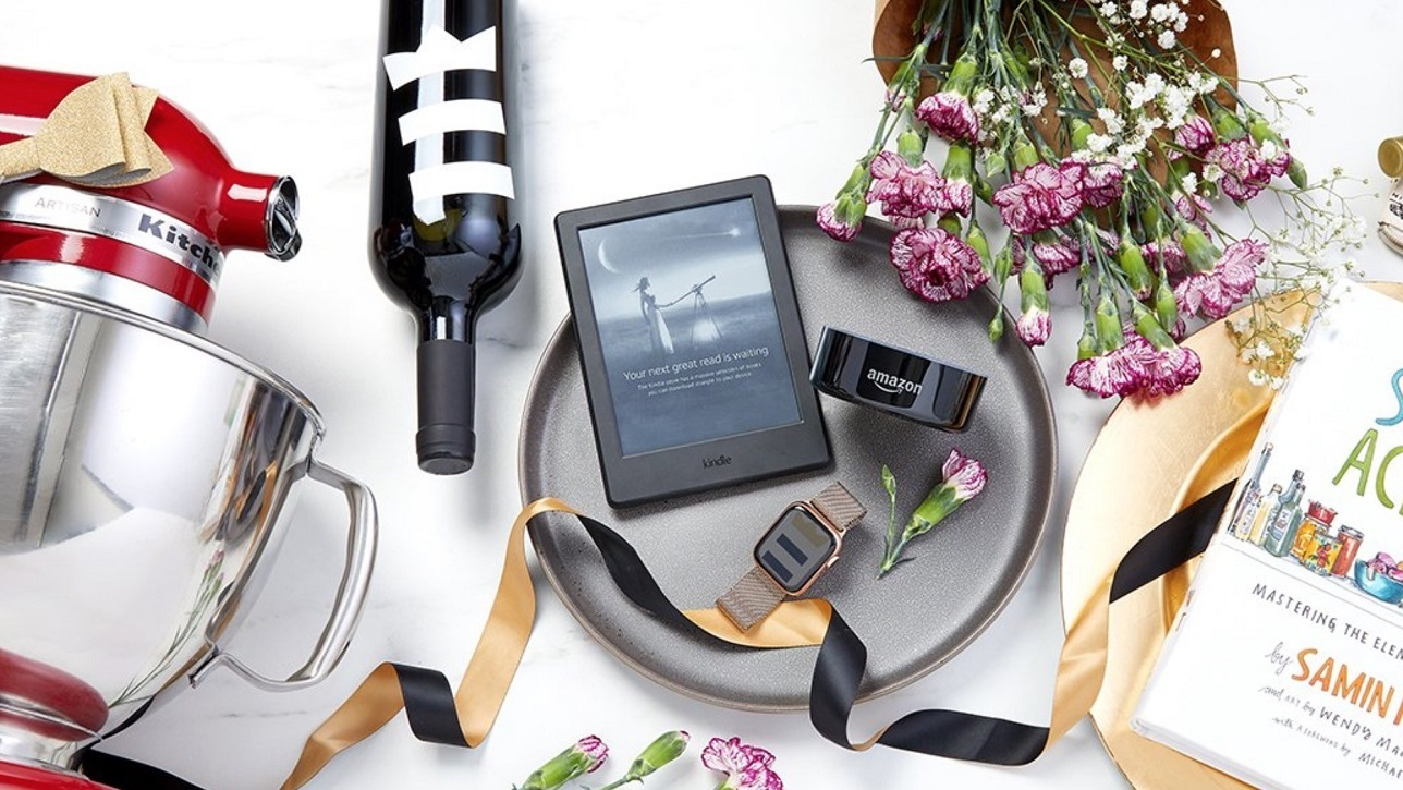 10 best mothers day gifts for lazy buyers 2019 images