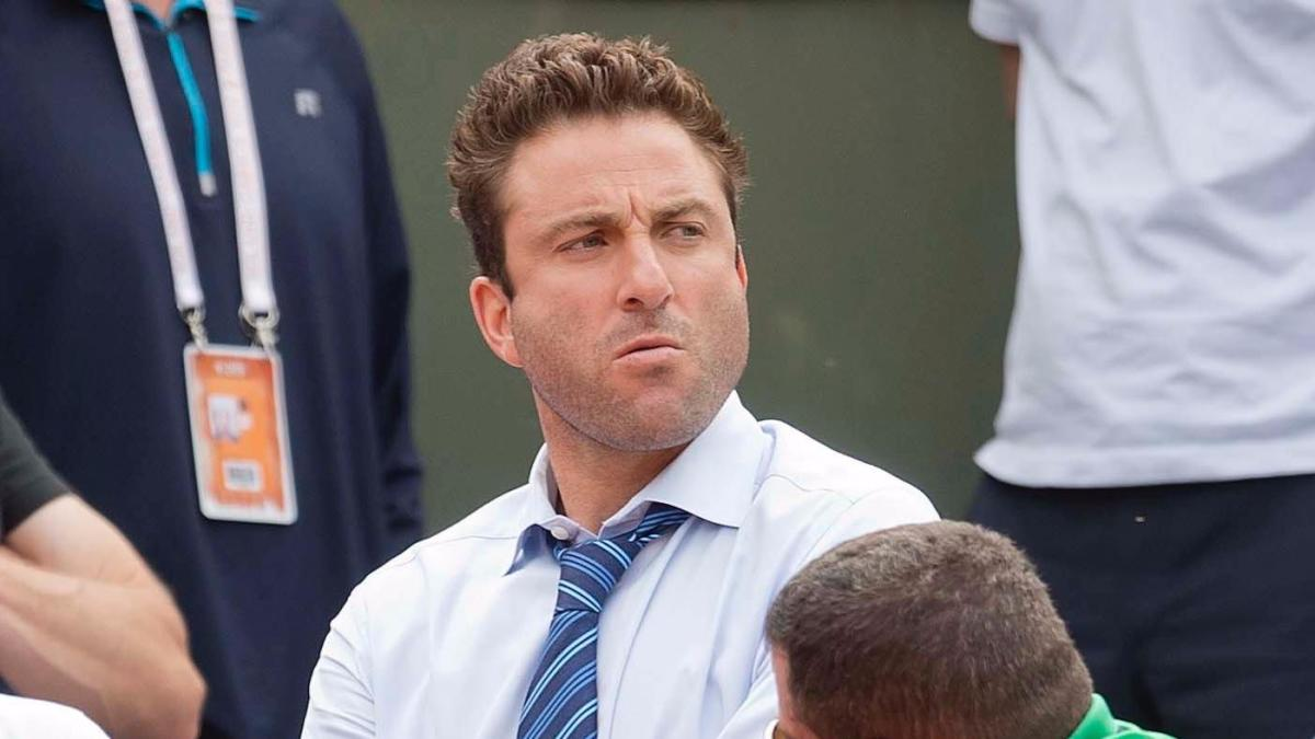 atp justin gimelstob replaced