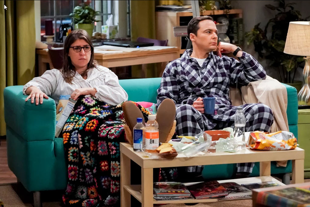 big bang theory tops nielsen ratings for finale