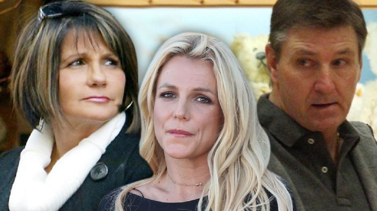 britney spears conservatorship hearing clears court 2019 images