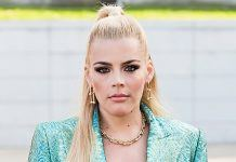 busy phillips opens youknowme floodgates about abortion 2019 images