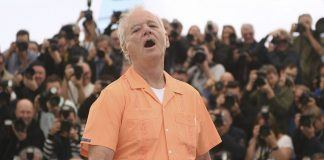 cannes brings the horror for bill murray while avengers endgame mtv 2019 images