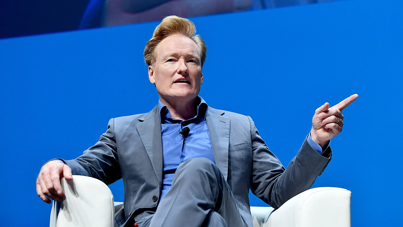 conan obrien joke theft lawsuit settled
