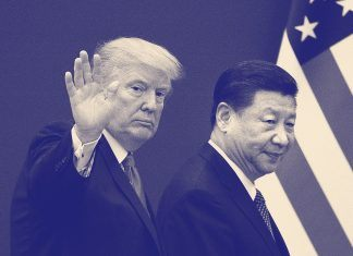 donald trump and china prepare for long trade war farmers get 16 billion 2019 images
