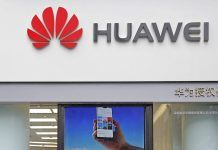 donald trump huawei ban hurting american business 2019 images