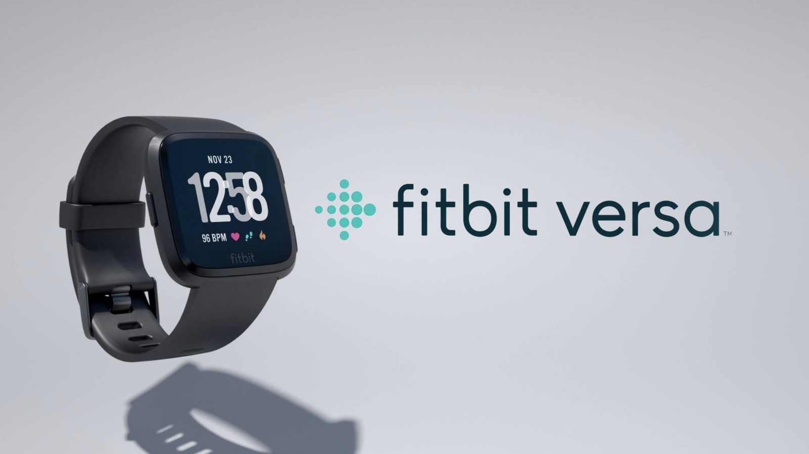 fitbit versa watch 2019 hottest fitness products
