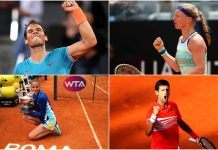 french open 2019 why you need to watch and who images