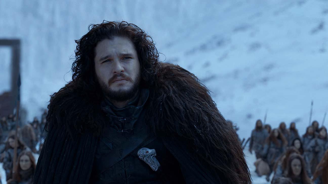 HBO Game of Thrones big winner for 2019 season.