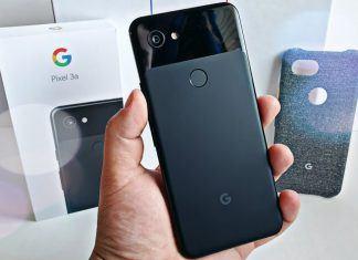 google pixel 3a headlines io conference 2019