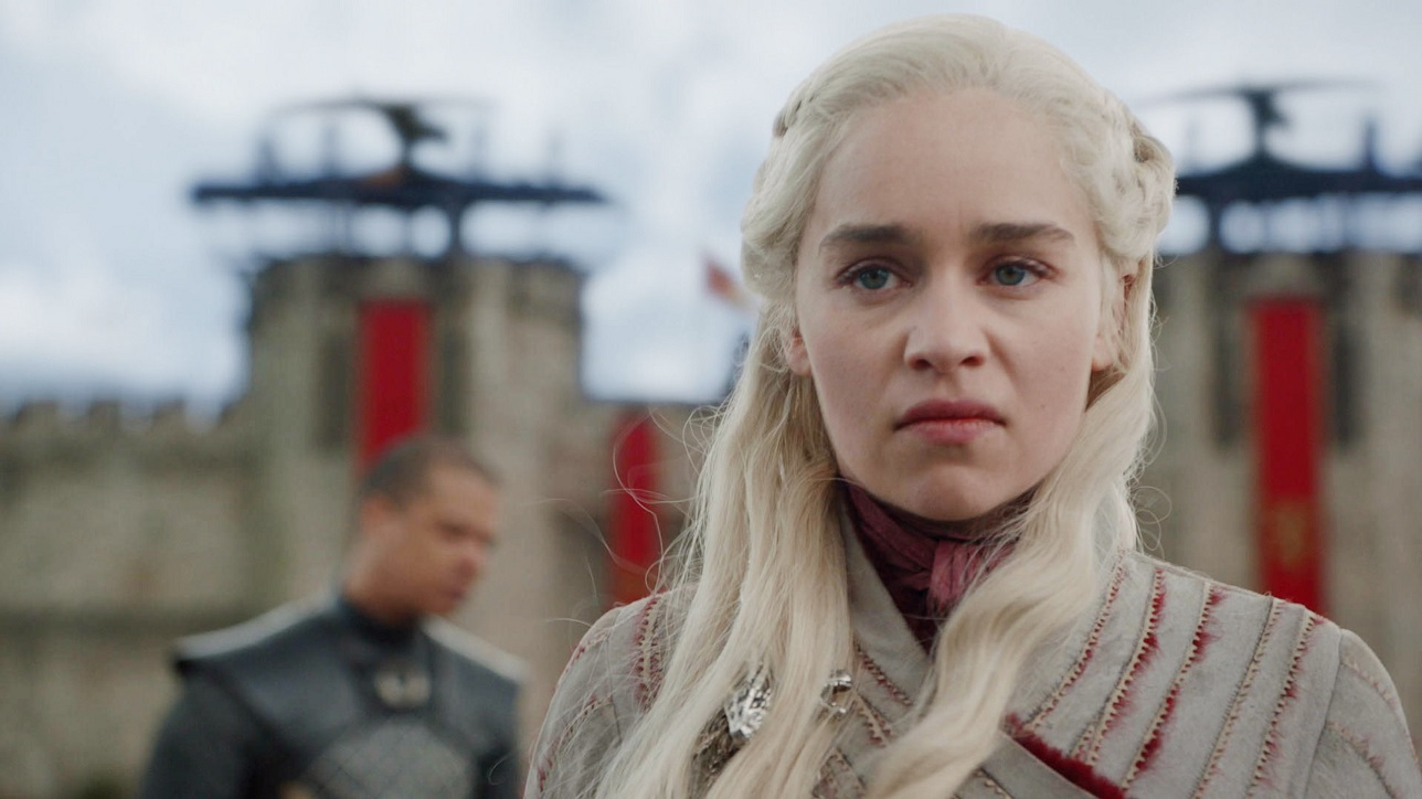 hate has come to game of thrones kings landing remake 2019 images