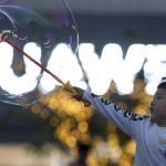 huawei gets grace period for us ban 2019 images