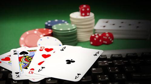 igaming online poker 2019