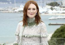 julianne moore on the staggering girl and indusry quotas 2019 images