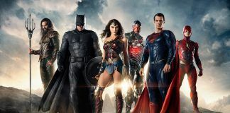 justice league before directors cut blu ray review 2019 images