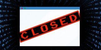 latest silk road darknet site wall street market shut down 2019 images