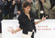 mati diop talks making history at cannes atlantique film mttg interview