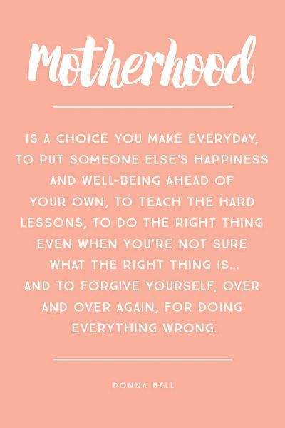 new mom inspirational gifts 2019