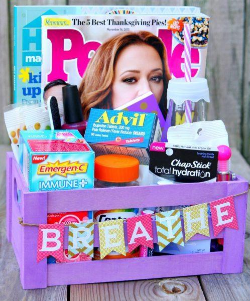 new mom survival gift ideas 2019