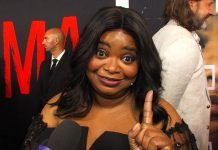 octavia spencer on ma movie tv tech geeks interview