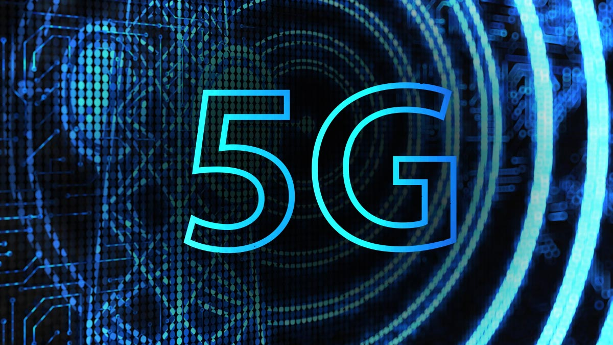 prepping security threats on 5g huawei china