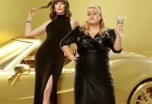 rebel wilson talks the hustle and fighting that r rating 2019 images