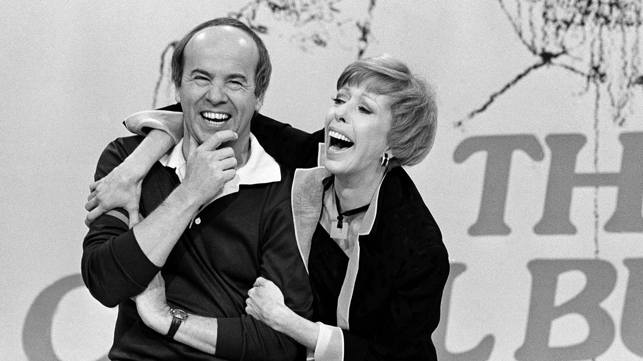 rip tim conway comedian star of carol burnett show dies at 85 2019 images