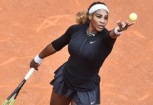 roland garros 2019 women to watch plus caroline garcia advances images