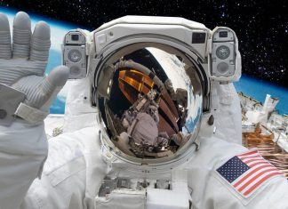 space toursim nears reality for richard branson while elon musk 'pedo' tweet 2019 images