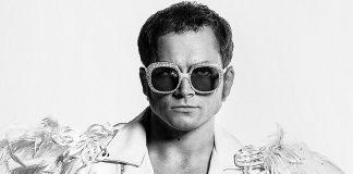 taron egerton talks rocketman getting to know elton john and those scenes 2019 images