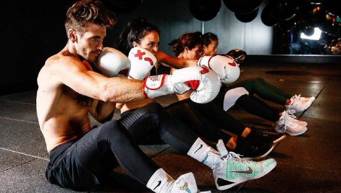 ultimate hottest fitness producs 2019 for all ages
