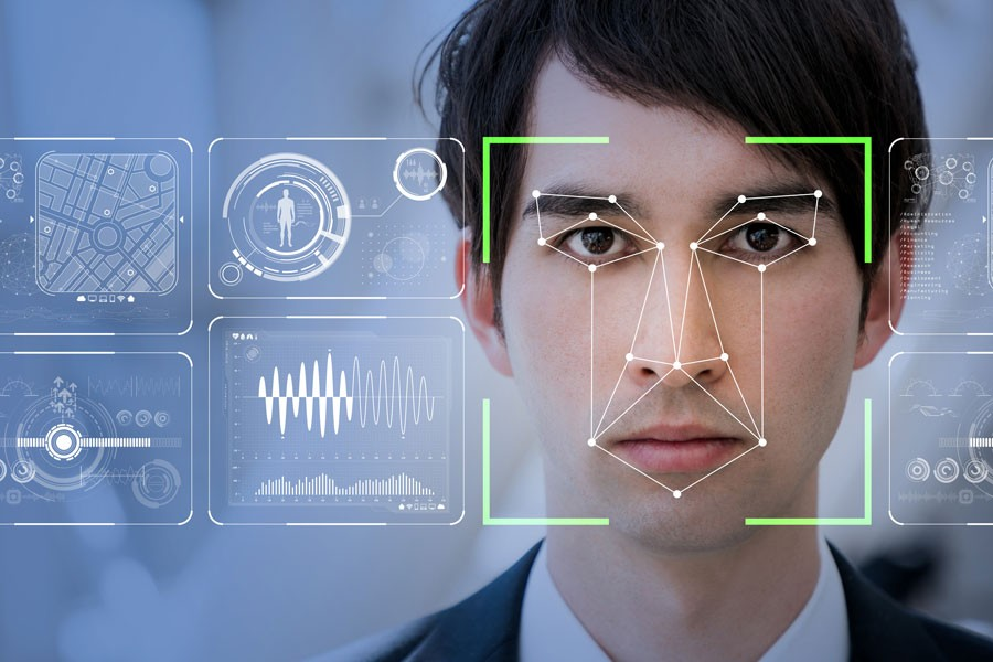 university of colorado students secret facial recognition project 2019