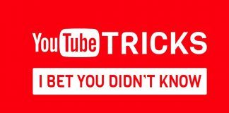 youtube tricks you didnt know 2019